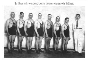 49-12Je_alter_wir_werden