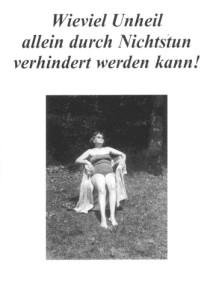 50-12Wieviel_Unheil_allein