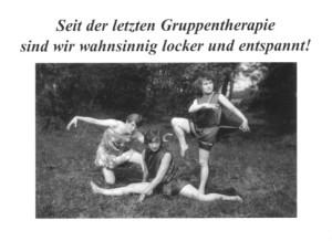 56-12Seit_der_letzten_Gruppentherapie