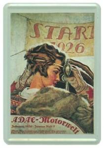 ADAC_Motorwelt_1926_Heft_1