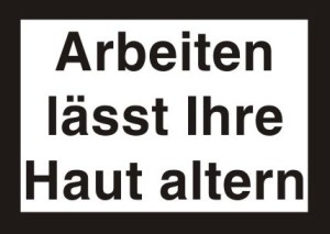 Arbeit11-web