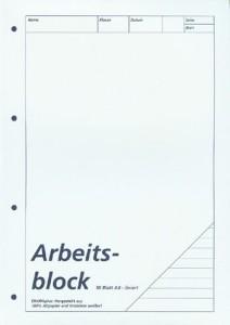 Arbeitsblock_liniert-web
