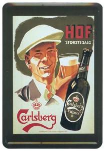 Carlsberg_Hof
