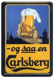 Carlsberg_og_saa_en
