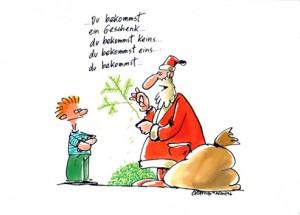 Du_bekommst_ein_Geschenk-12