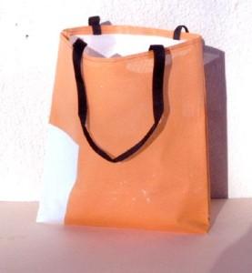 Freshbag-klein1