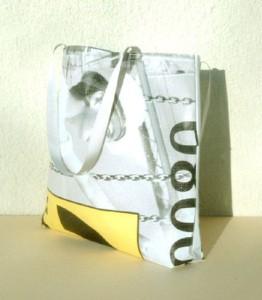 Freshbag-klein2