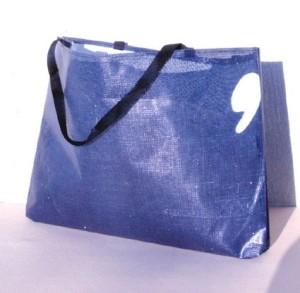 Freshbag2