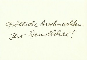 Frohliche_Arschnachten-12