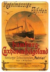 Hamburg_Cuxhaven_Helgoland-15-web