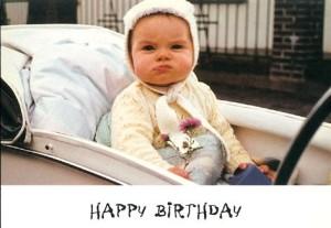 Happy_Birthday-12