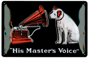 His_Masters_Voice_-_A4-20