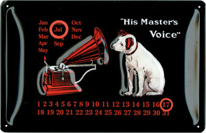 His_Masters_voice_Kalender_A4-20