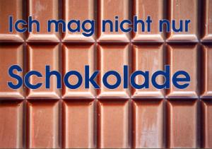 Ich_mag_nicht_nur_Schokolade-130
