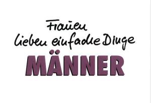 Karte_Manner-130