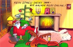 Kein_Stress-alles_online-12