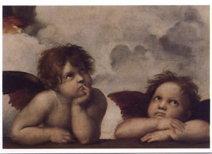 Little_Angels