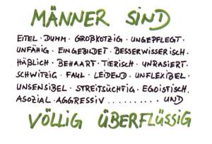 Manner_sind-130
