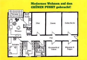 Modernes_wohnen-130