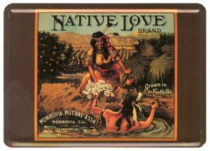 Native_Love_Brand