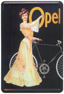 Opel1-15-web
