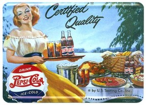 Pepsi_Cola_-_Certified_Quality_03