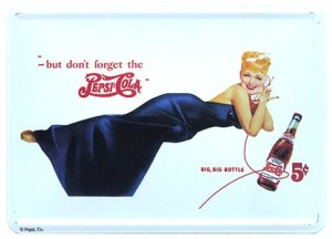 Pepsi_Cola_-_but_dont_forget_02
