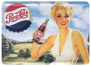 Pepsi_Cola_-klein_01