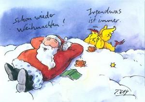 Schon_wieder_Weihnachten-12-web