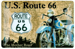 US_Route_66_-_A4-20