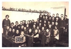 Unsere_Lehrerin-130