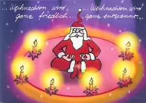 Weihnachten_wird_ganz_friedlich-12-web