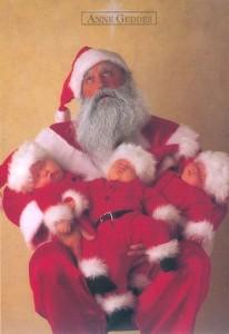 Weihnachtsmann_mit_3_Babies-12-web