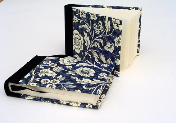 notizb cher drp gmbh direkt recycelte papierprodukte. Black Bedroom Furniture Sets. Home Design Ideas
