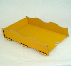 son1066-22_box1