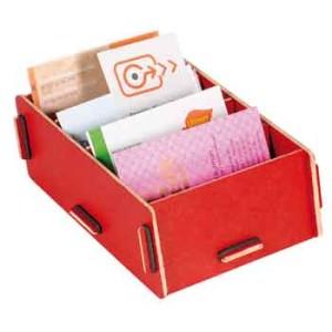 son1067-27_visitenkartenbox