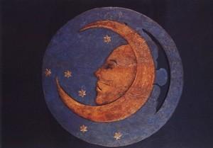 web-Mond-12