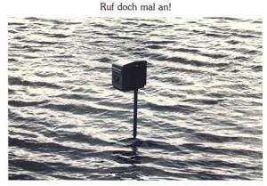 web-Ruf_doch_mal_an-12