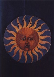 web-Sonne-12