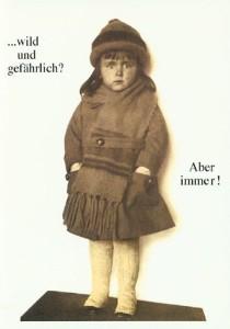 wild_und_gefahrlich-12