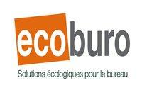 www.ecoburo.fr